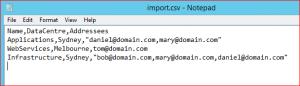 import.csv